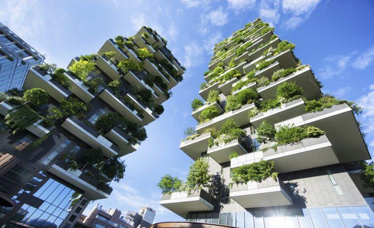 réduction de la consommation d'énergie